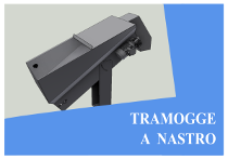 Tramogge a nastro